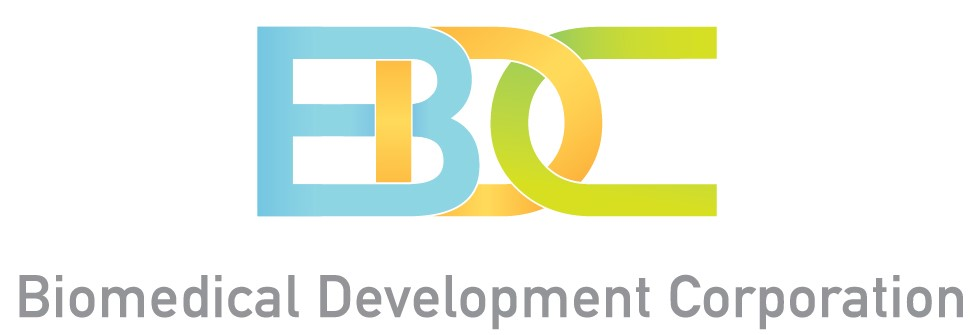 Biomedical Development Corporation