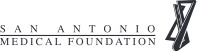 San Antonio Medical Foundation